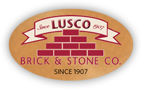 Lusco Brick & Stone Co.